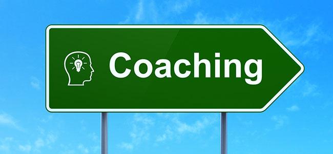 Lead Pastor Coaching